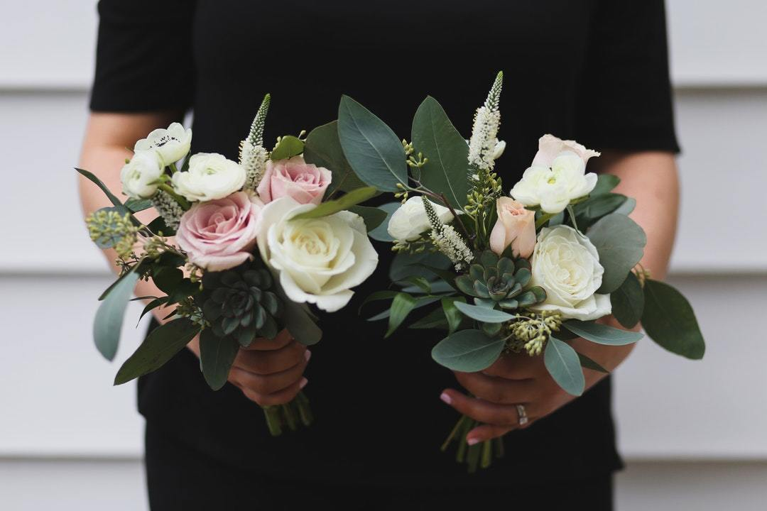 Tips in Selecting the Best Florist Flower Delivery